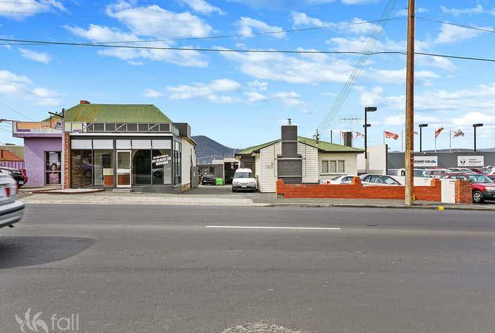 283 Main Road Glenorchy TAS 7010 - Image 1