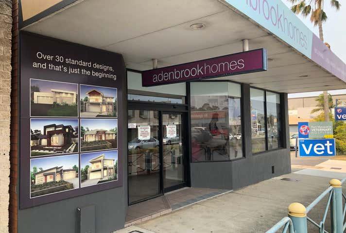 161 Gordon Street Port Macquarie NSW 2444 - Image 1