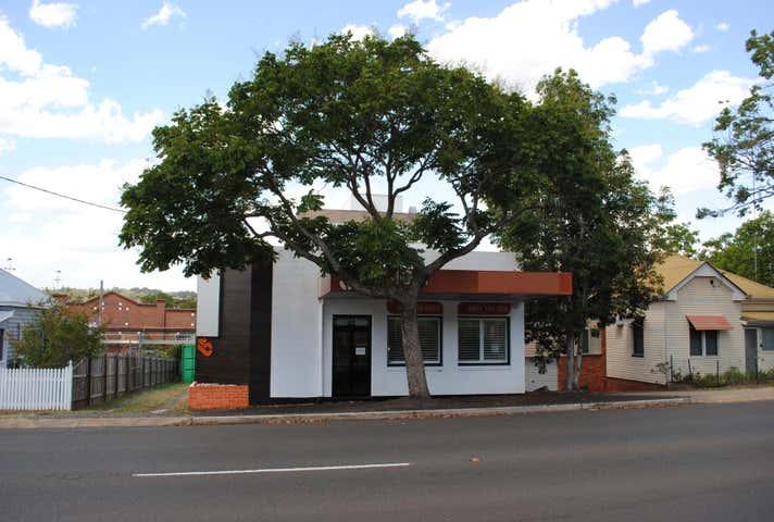 64 Mort Street North Toowoomba QLD 4350 - Image 1