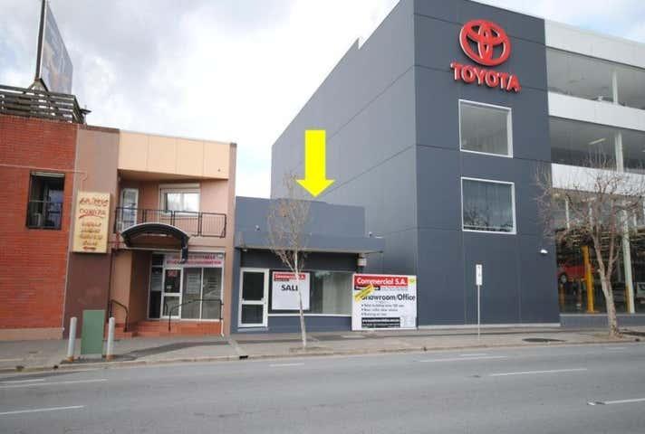 144 West Terrace Adelaide SA 5000 - Image 1