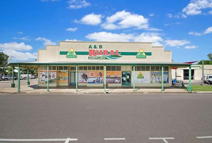 115 Railway Street Ayr QLD 4807 - Image 1
