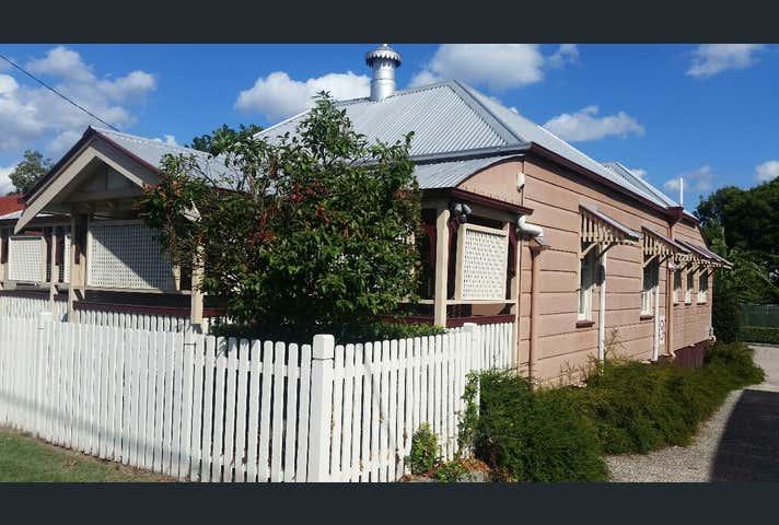 10 Burnett Street Ipswich QLD 4305 - Image 1