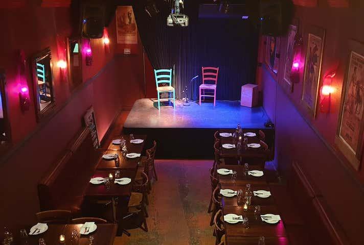 Kanela Bar, 56 Johnson Street Fitzroy VIC 3065 - Image 1