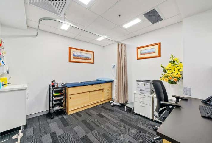 Suite 2/1-15 O'connell Street Sydney NSW 2000 - Image 1