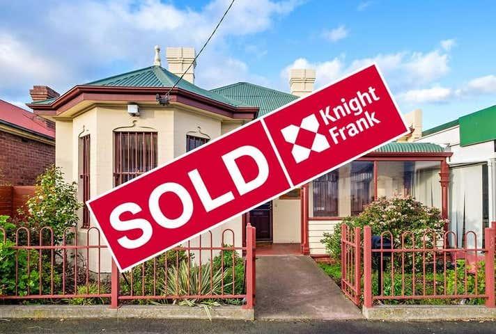 341 Argyle Street North Hobart TAS 7000 - Image 1