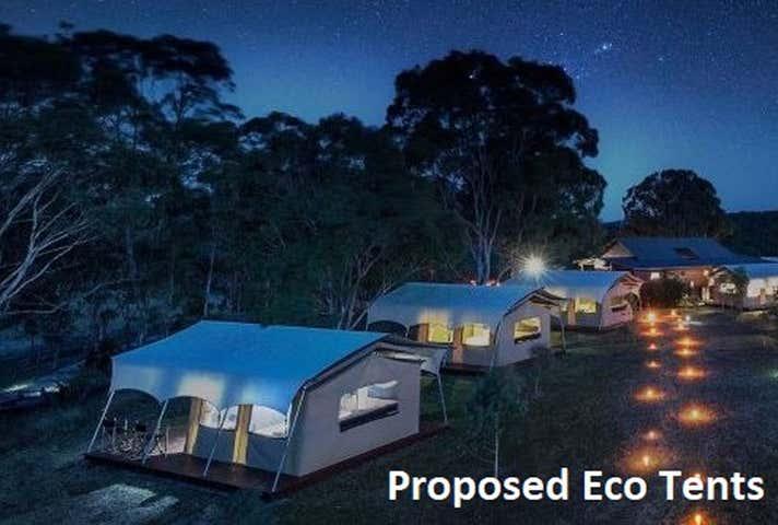 Dubbo NSW 2830 - Image 1