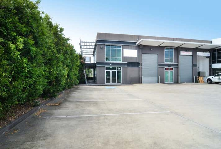 16/459 Tufnell Road Banyo QLD 4014 - Image 1