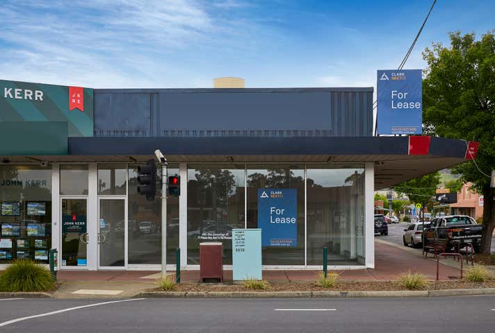 1/87 Princes Highway Trafalgar VIC 3824 - Image 1