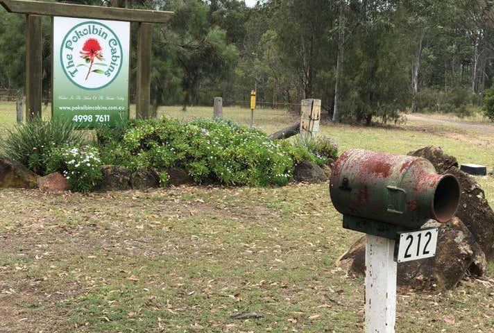 1101MF McDonalds Road Pokolbin NSW 2320 - Image 1