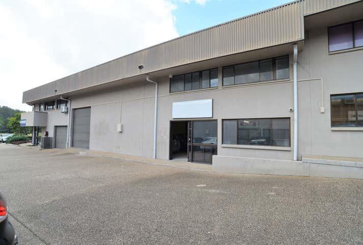 Unit 2, 116 Compton Road Woodridge QLD 4114 - Image 1