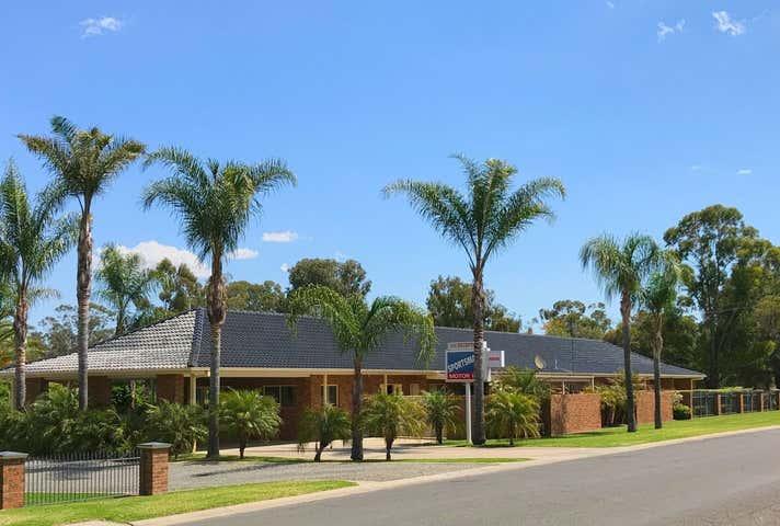 49-55 Golf Course Road Barooga NSW 3644 - Image 1
