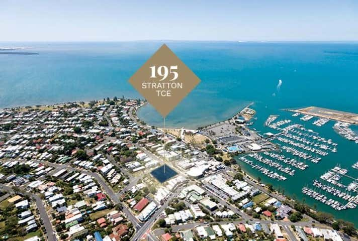 195 Stratton Tce Manly QLD 4179 - Image 1