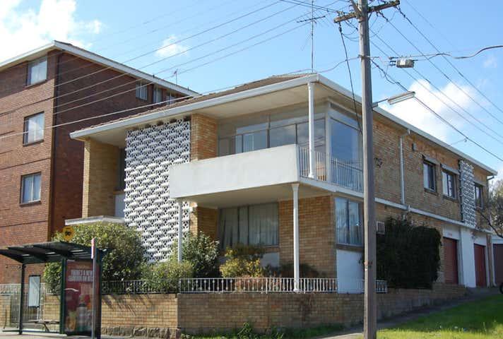 960 ANZAC PARADE Maroubra NSW 2035 - Image 1