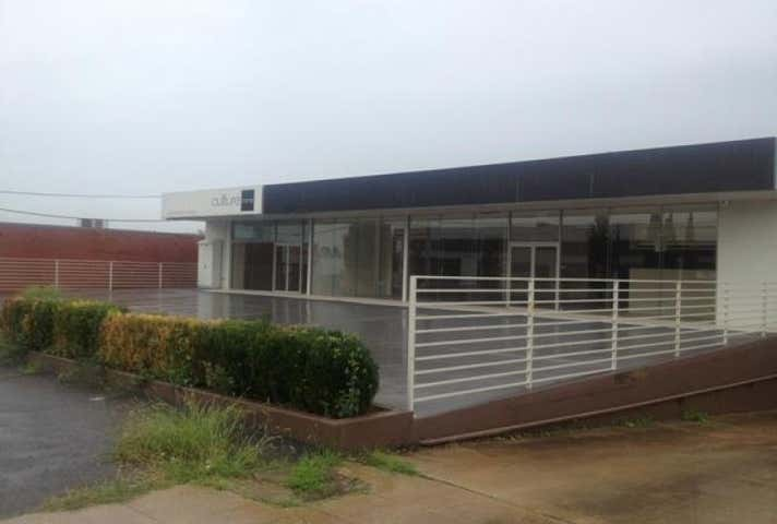 21-23 Townsville Street Fyshwick ACT 2609 - Image 1