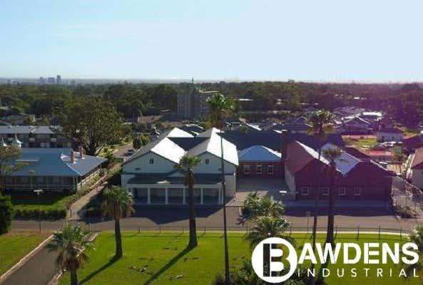 17 Brooks Circuit Lidcombe NSW 2141 - Image 1