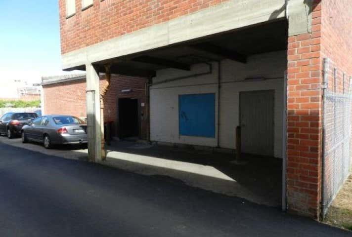 154A Main Street Bairnsdale VIC 3875 - Image 1