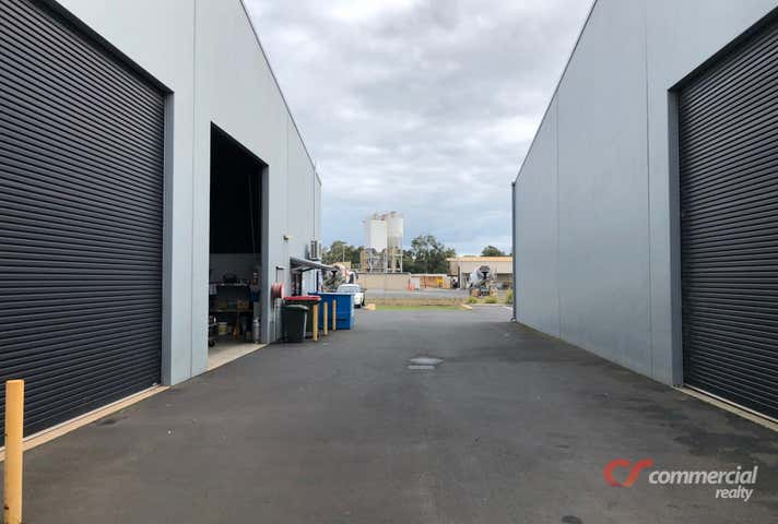 Unit 1, 11 Major Street Davenport WA 6230 - Image 1