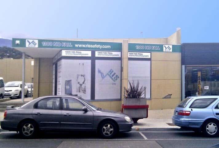 Shop 9, 124 Main Road Moonah TAS 7009 - Image 1