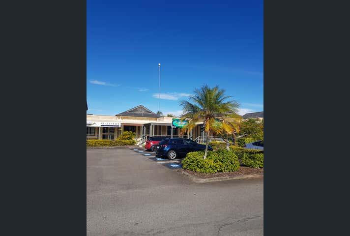 Suite 2, 60 Santa Cruz Blvd Clear Island Waters QLD 4226 - Image 1