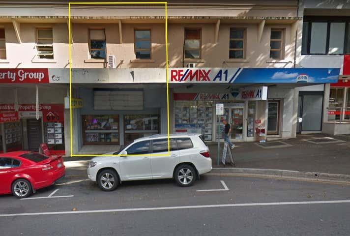 96 Brisbane Street Ipswich QLD 4305 - Image 1
