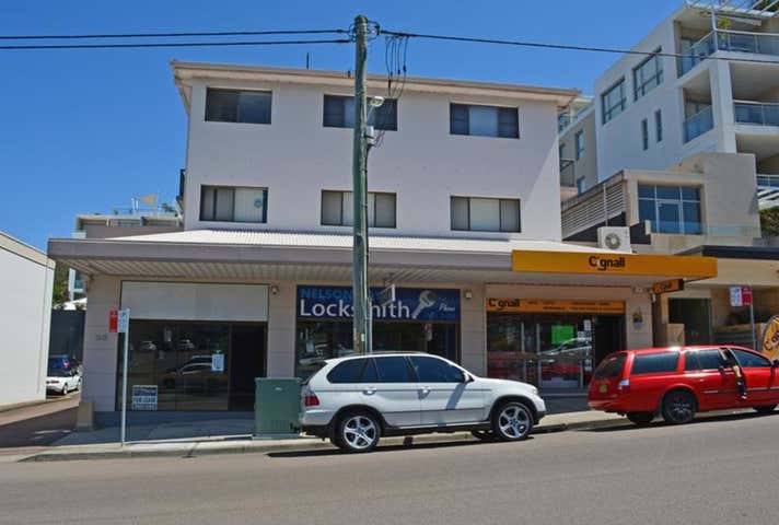 1/59 Donald Street Nelson Bay NSW 2315 - Image 1