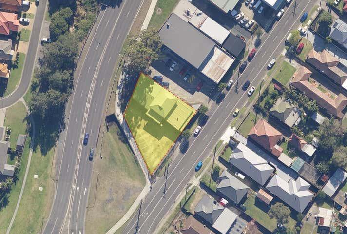 80 Prince Edward Drive Dapto NSW 2530 - Image 1