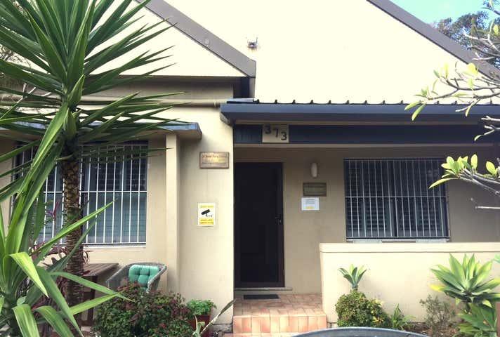373 Avoca St Randwick NSW 2031 - Image 1