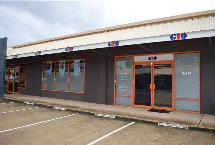 Shop 2/4a Garnett Road Green Hills NSW 2323 - Image 1