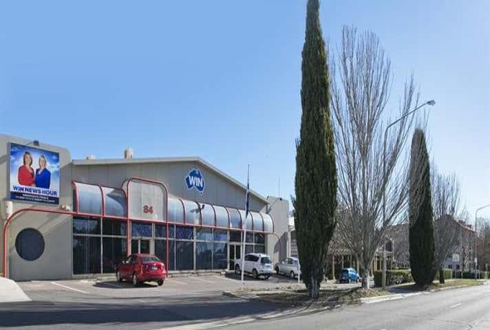 84 Wentworth Avenue Kingston ACT 2604 - Image 1