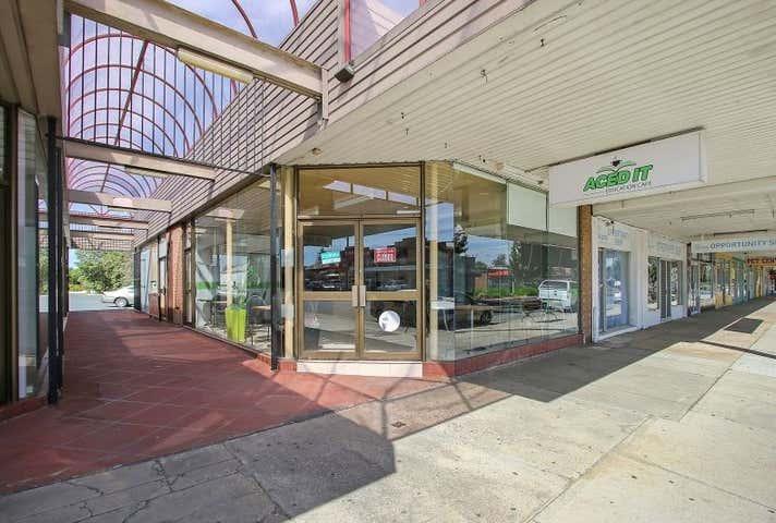 1094 Mate Street North Albury NSW 2640 - Image 1