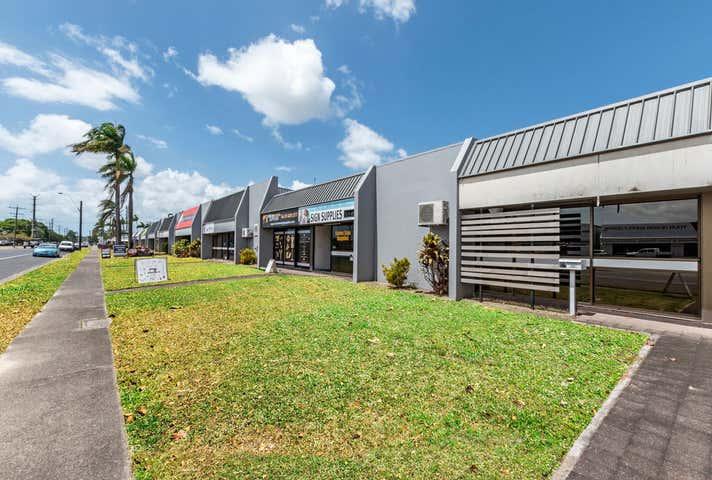 20/12-16 Morrison St Portsmith QLD 4870 - Image 1