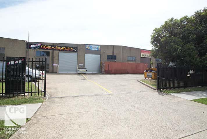 2/3 Mitchell Road Moorebank NSW 2170 - Image 1