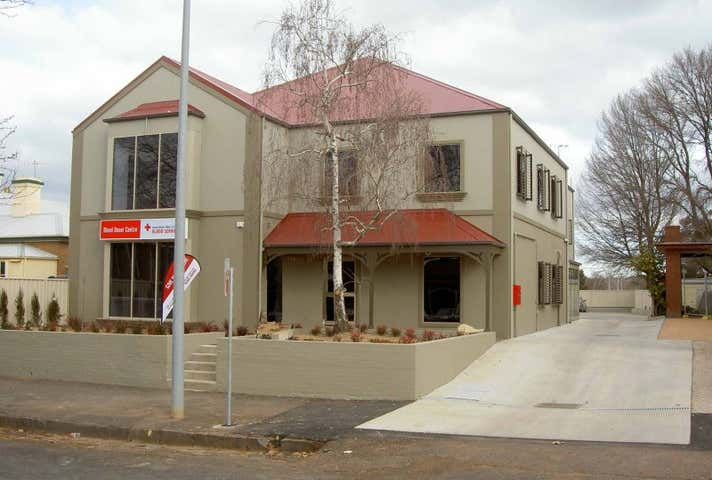 First Floor, Suite 1, 84 Kite Street Orange NSW 2800 - Image 1