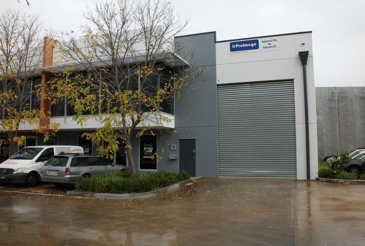 Unit 9, 35 Dunlop Road Mulgrave VIC 3170 - Image 1