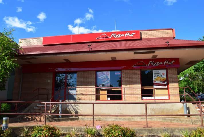 Shop 9 Village Square Parkes NSW 2870 - Image 1
