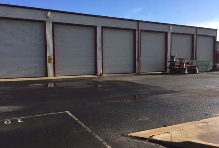 45 McCombe Road Davenport WA 6230 - Image 1