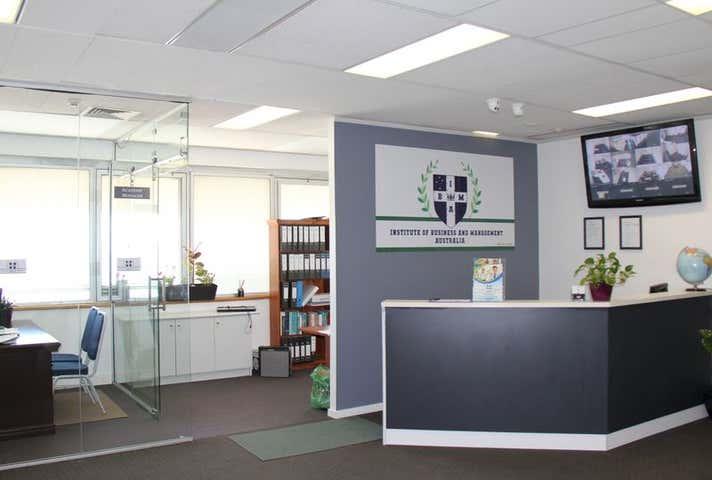 Level 3, 178-180 Queen Street Campbelltown NSW 2560 - Image 1
