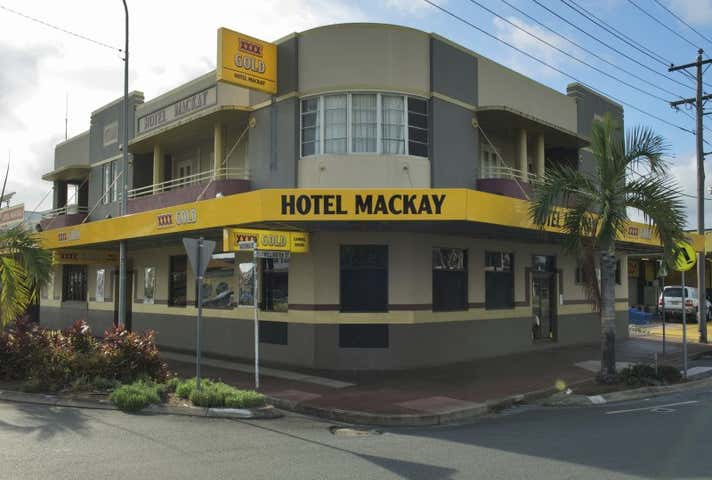 177 Victoria Street Mackay QLD 4740 - Image 1