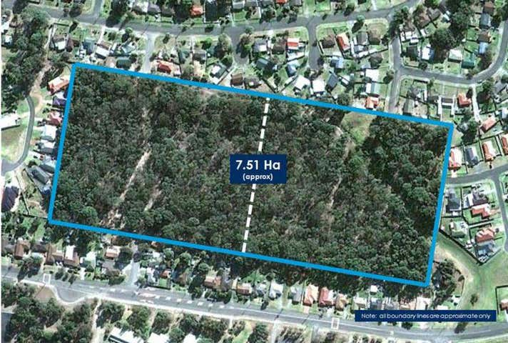L11 Vendetta Street & Lot 13 Moresby Street Nowra NSW 2541 - Image 1