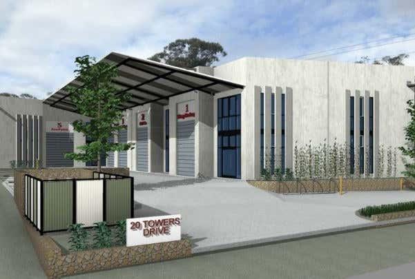 20 Towers Drive Mullumbimby NSW 2482 - Image 1