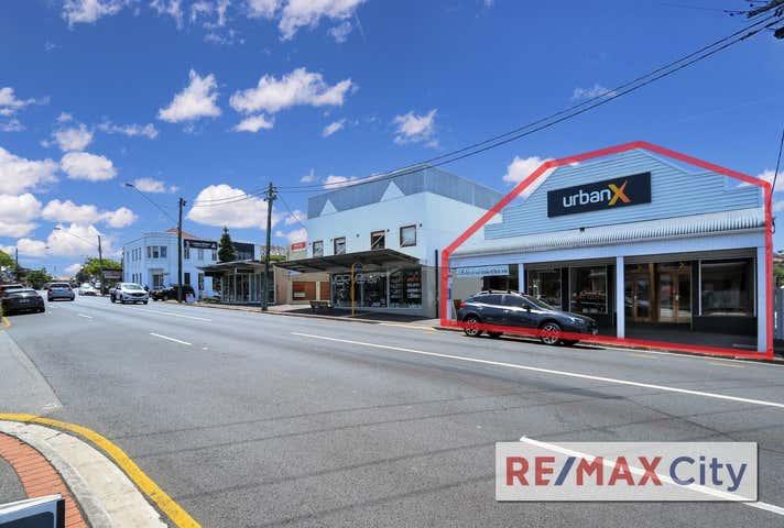 237 Given Terrace Paddington QLD 4064 - Image 1