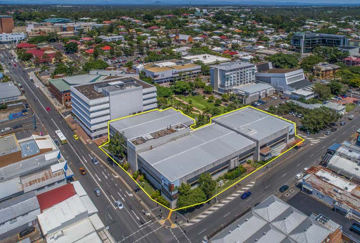 59 East Street Ipswich QLD 4305 - Image 1