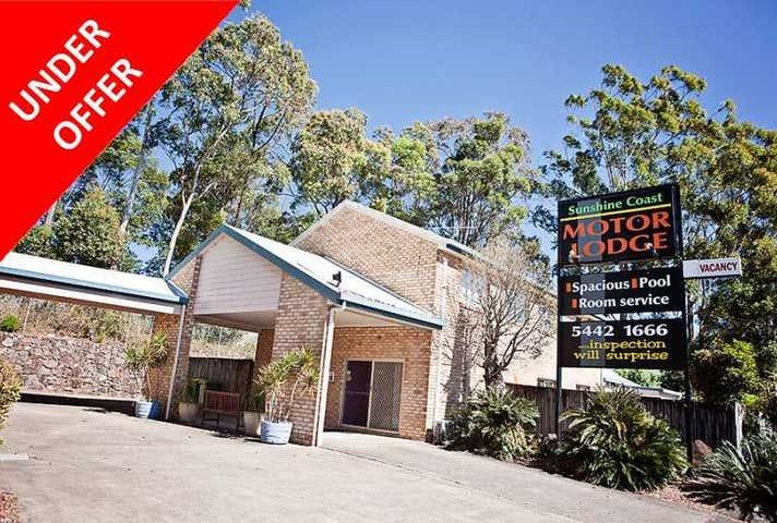 Woombye QLD 4559 - Image 1
