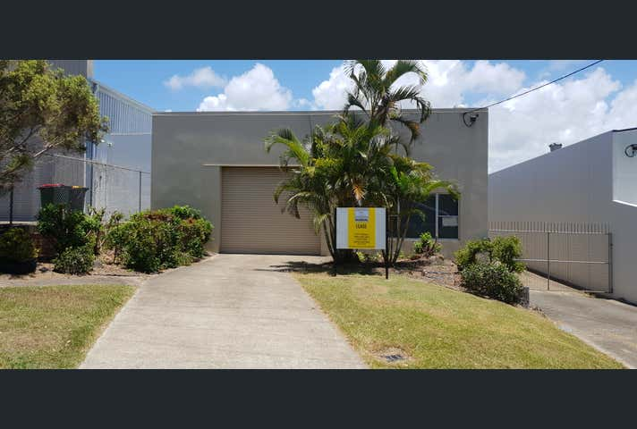 1/63 George Street Moffat Beach QLD 4551 - Image 1