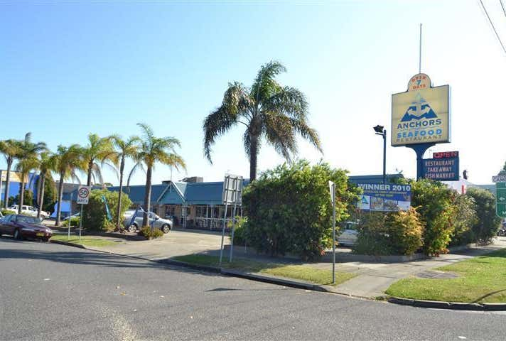 (Tenancy 1)/127-129 Lambton Road Broadmeadow NSW 2292 - Image 1