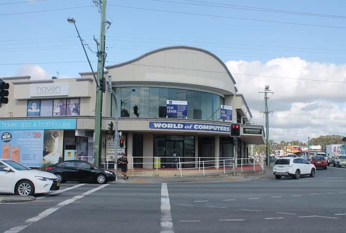 4/129 Minjungbal Drive Tweed Heads South NSW 2486 - Image 1