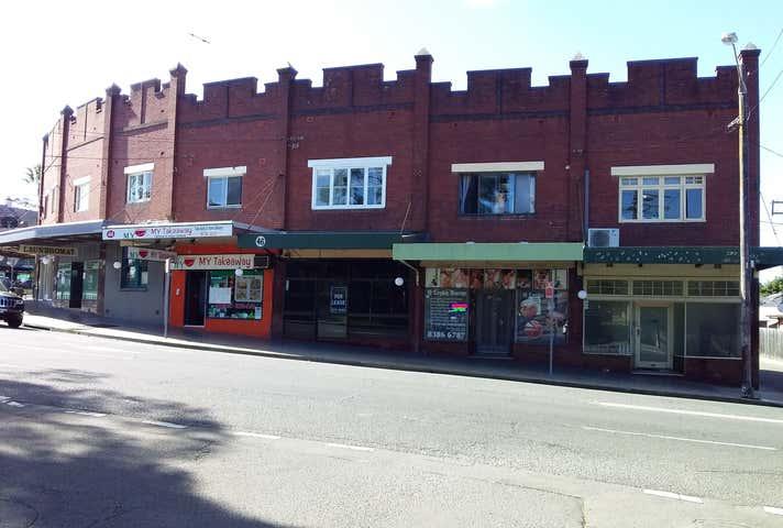 Shop, 48/ The Strand Croydon NSW 2132 - Image 1
