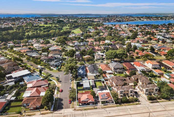 166 & 168 Princes Highway Beverley Park NSW 2217 - Image 1