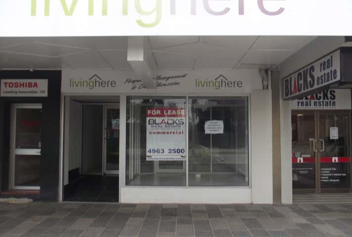 41 Wood Street Mackay QLD 4740 - Image 1