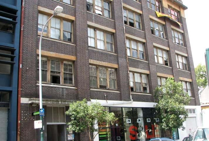 Level 4, 403/16 Foster Street Surry Hills NSW 2010 - Image 1